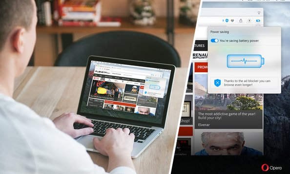 si pripojiť s vašou Prom dátumZoznamka Chat izba online zadarmo