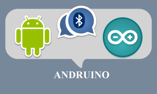 Android Voice Recognition Tutorial Android Tutorial