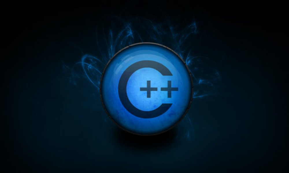 Dátumové údaje aplikácie symboly