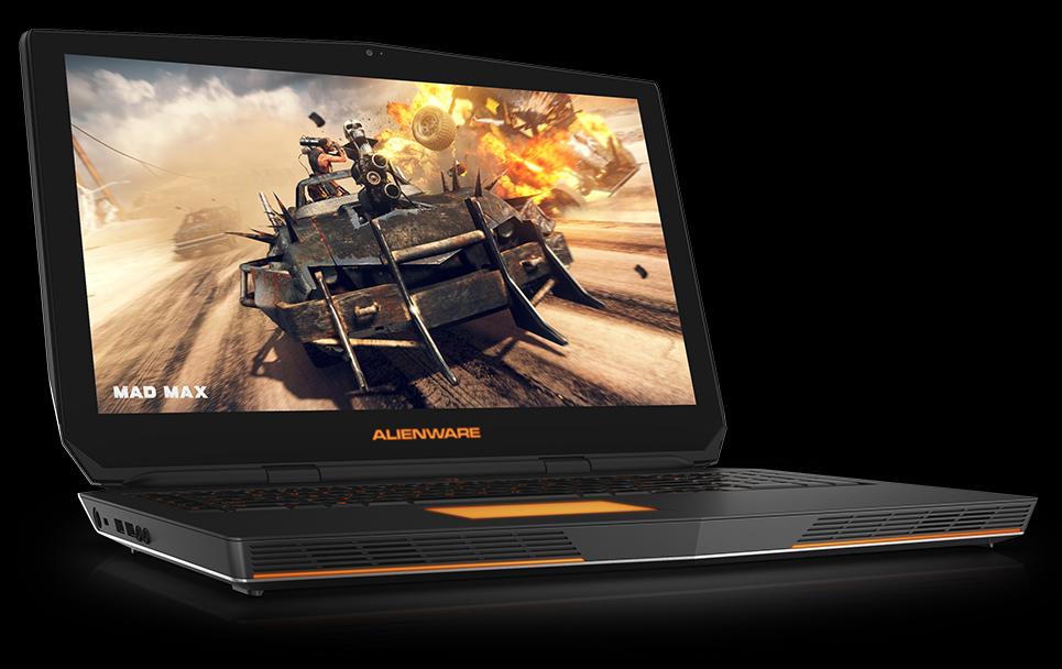 872ddb262d PC Revue