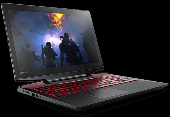 4f6157273 PC Revue | Lenovo Legion Y720 – Absolútne pohlcujúci herný zážitok