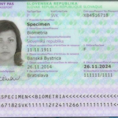 pewdiepie ruskej datovania