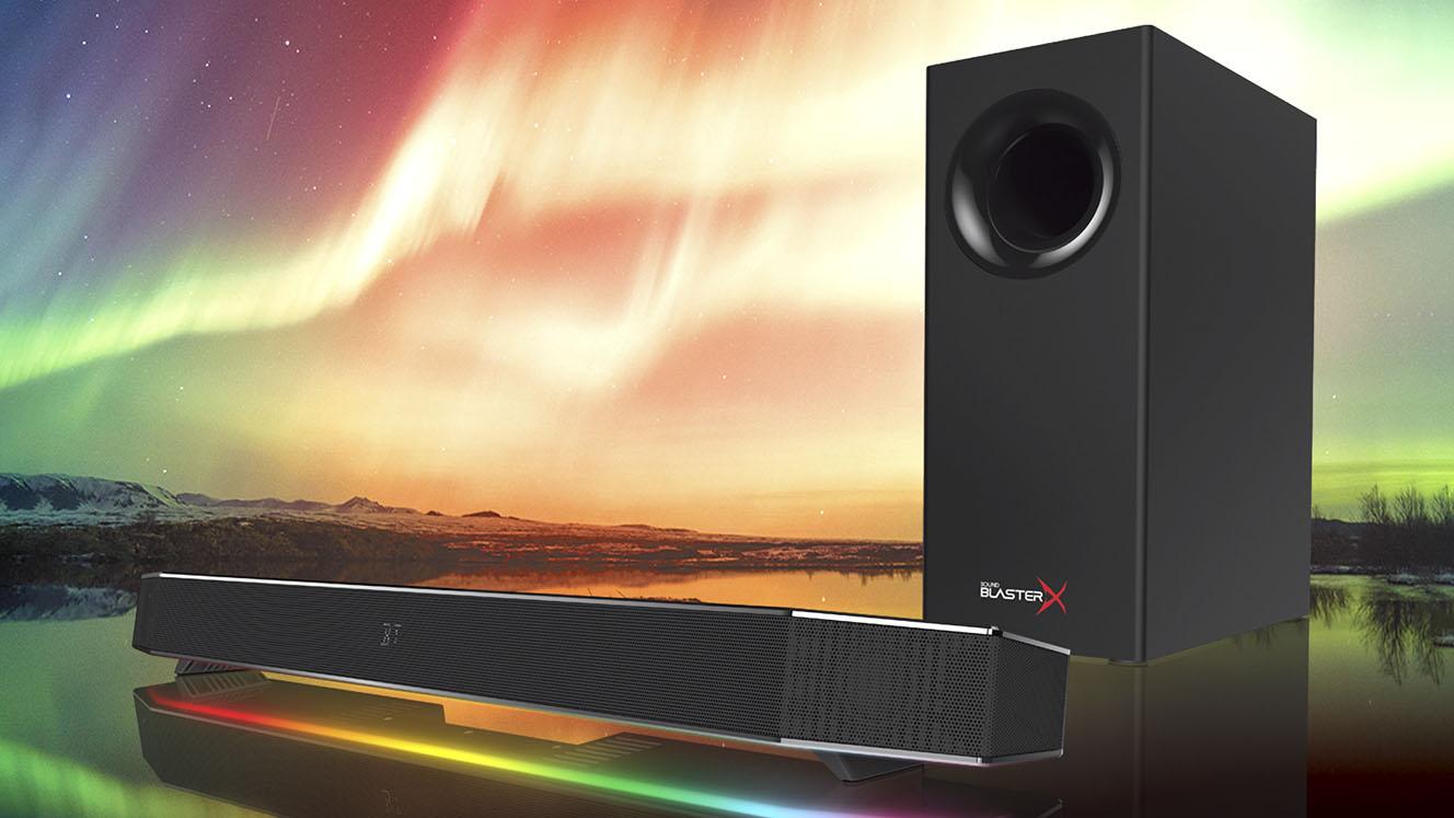 600e5d8ea PC Revue | Spoločnosť Creative a Epsilon pokračujú v spoločnom ...