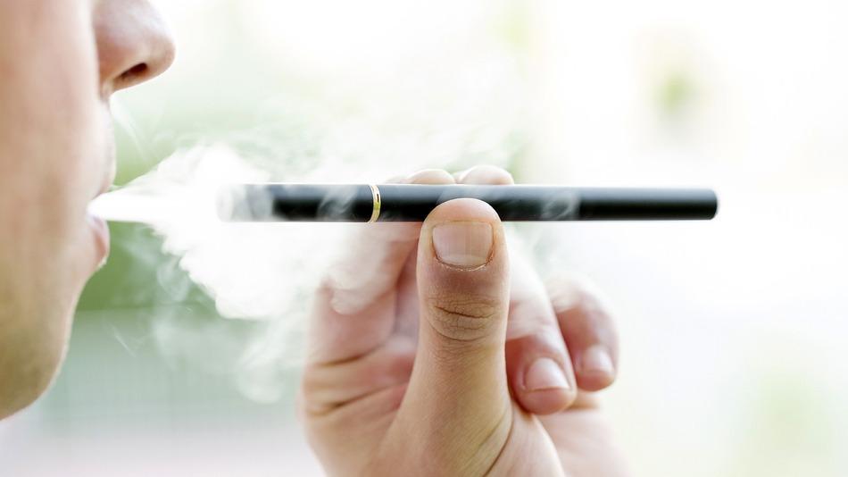 Ak máte chuť si zapáliť, tak ešte chvíľu počkajte a pozrite, ako asi vyzerajú vaše pľúca!