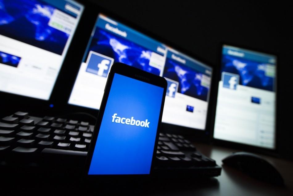 7 Sebab Anda Perlu Iklankan Bisnes Di Facebook