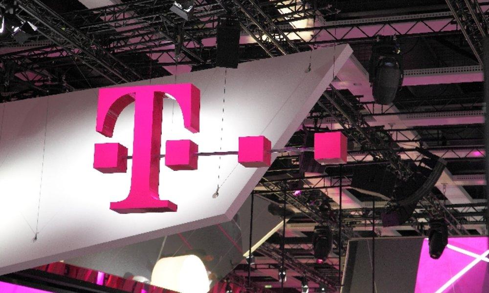 Telekom bez kľučiek a háčikov. Na dáta eaae2f07ade