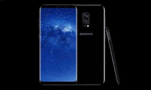 f390b37d0 Samsung Galaxy Note 8: Veľké otázky pred uvedením