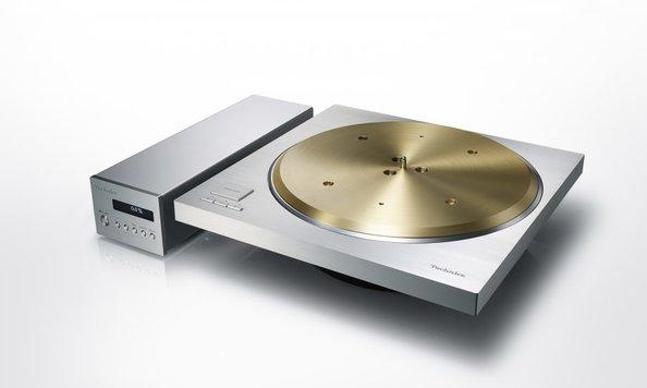 True Wireless slúchadiel po prenosné reproduktory a zvukové karty s vysokým rozlíšením.