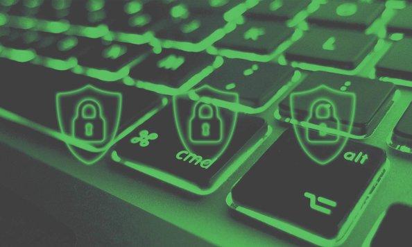 online dating bezpečnostné služby Bellevue Zoznamovacie služba