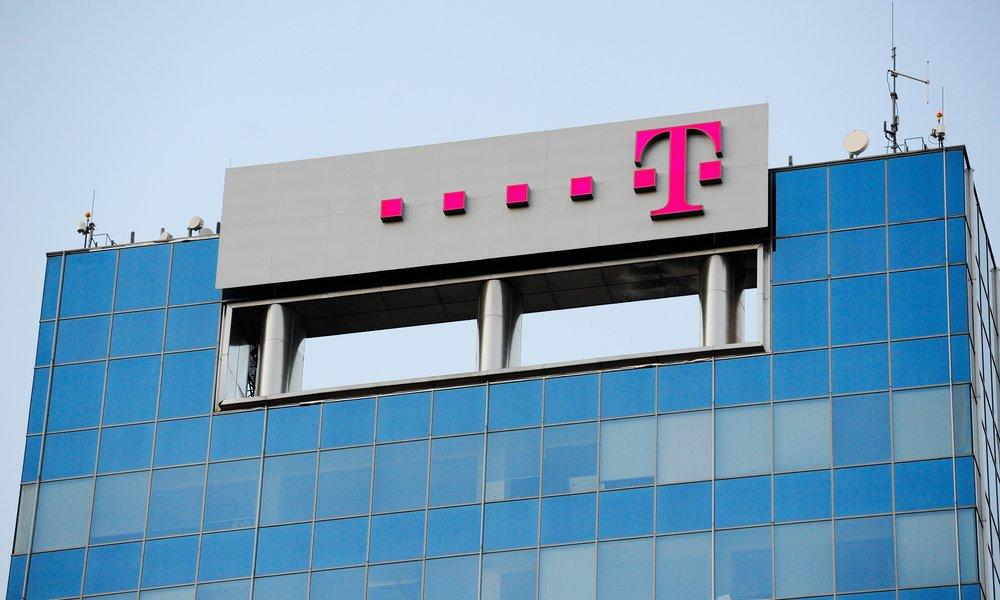 Zákazníci Telekomu už o internet 0cc37d9be29