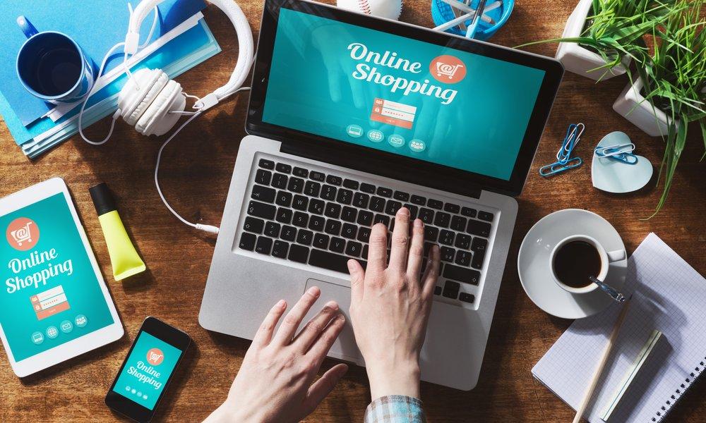 a780638abc07 Slovensko je v nákupoch online silné