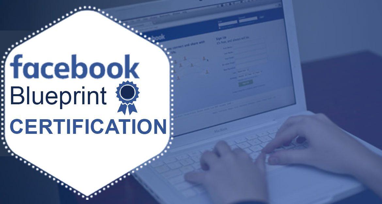 Pc revue o je to facebook blueprint a ako me pomc v rozvoji image malvernweather Images