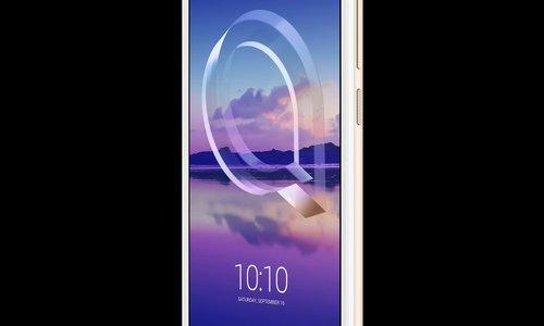 ČR  Alcatel U5 3G Premium a Alcatel U5 HD Premium - základné smartphony s  novým dizajnom aj výbavou b276289f222
