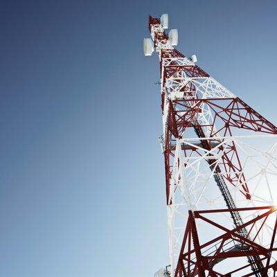Prioritou pri návrhu siete Sigfox, ktorá je vEurópe prevádzkovaná vo voľnom pásme na frekvencii 868 MHz, je úsporná prevádzka, aby zariadenia, ktoré ju využívajú, dokázali fungovať niekoľko rokov bez ...