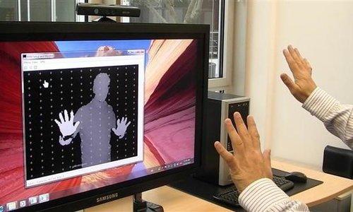 Apple reinkarnuje ovládanie v štýle Kinectu pre stolové počítače Mac a  MacBooky 75654514d0b