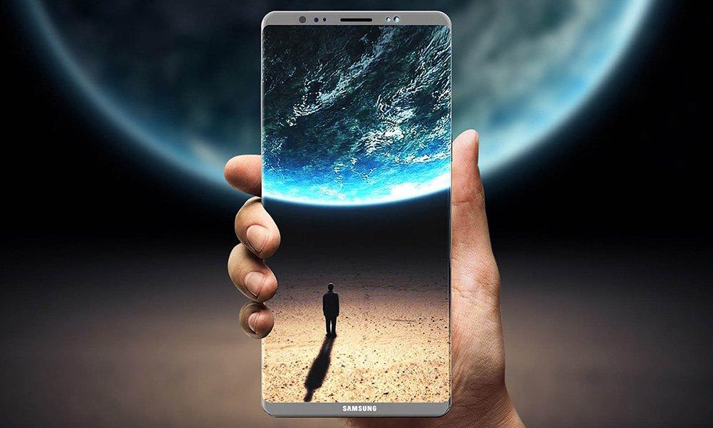 Najočakávanejšie smartfóny roka 2018 373b23bbc1b