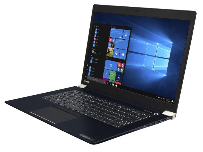 883c5a11f PC Revue | ČR: Toshiba predstavuje profesionálne notebooky novej generácie E  so zameraním na maximálny výkon a mobilitu