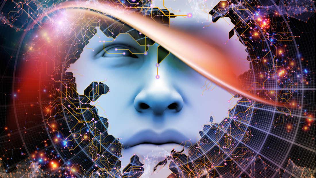 Výsledok vyhľadávania obrázkov pre dopyt sci-fi