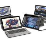 47f943e58 HP : Nové notebooky a pracovné stanice aj najmenšia laserová tlačiareň