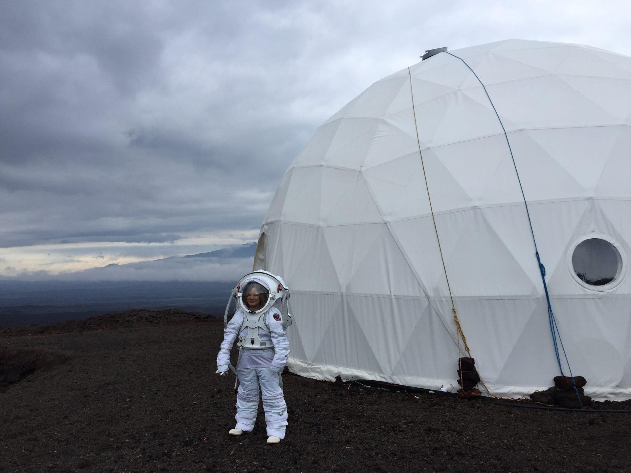 998c2f218 PC Revue   Dr. Musilová: Simulovaná misia na Mars bola prerušená ...