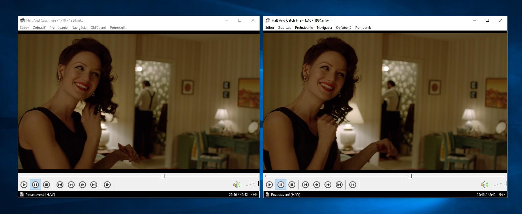 4c5c0ae9b PC Revue | Tipy, triky a návody: Ako na Windows otvoriť dve ...