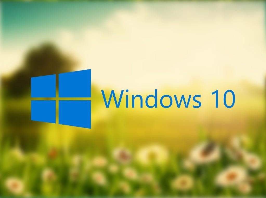 windows 1803 avast