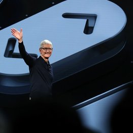 Photo Apple ohlásil na WWDC 2018 záplavu noviniek