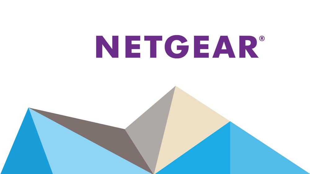 pripojiť Netgear Extender najväčší indický Zoznamka