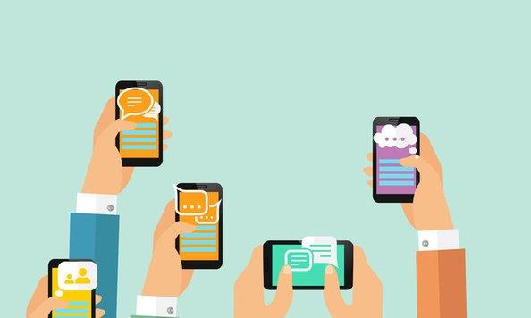 žiadne textových správ online dating zadarmo Tamil Astro zápas tvorby softvér