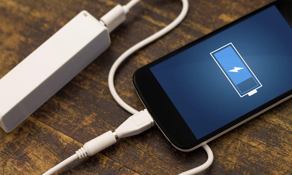 Infografika  Ktorý smartfón dokáže najrýchlejšie dobiť svoju batériu  67aeaf637e1