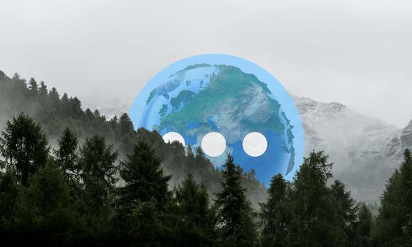 Zoznamka virtuálne svety online online zadarmo Zoznamka lokality Írsko