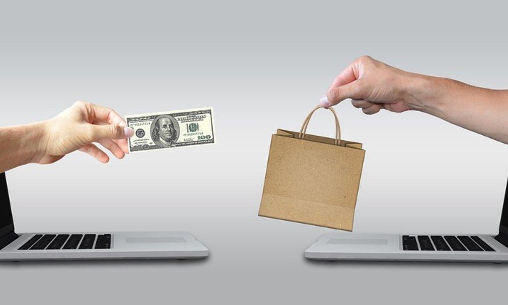 1e2575967b84 Online zákazníci nakupujú z Číny stále viac