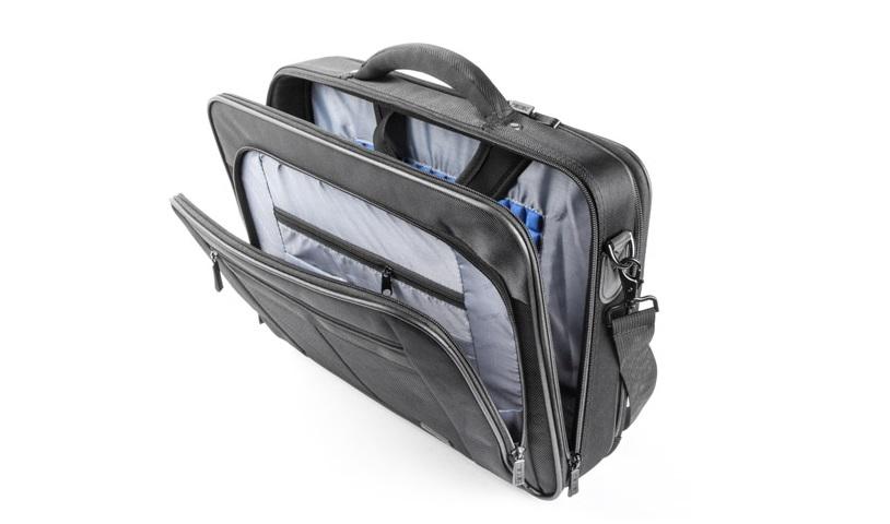 5ac63bb04a2f8 PC Revue | Natec Boxer je vychytaná taška na notebooky so systémami ...