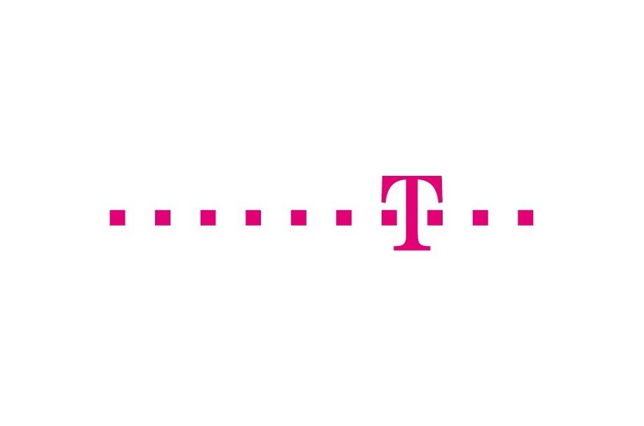 62136d694 PC Revue | Telekom uvoľnil aktualizáciu Telekom aplikácie pre iOS