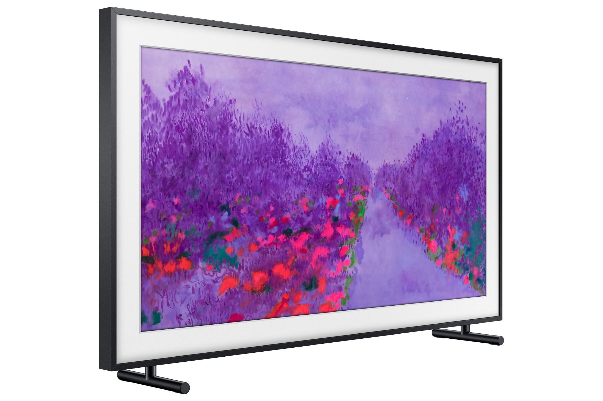 b7c57086f PC Revue | Samsung predstavuje lifestylové televízory pre rok 2019