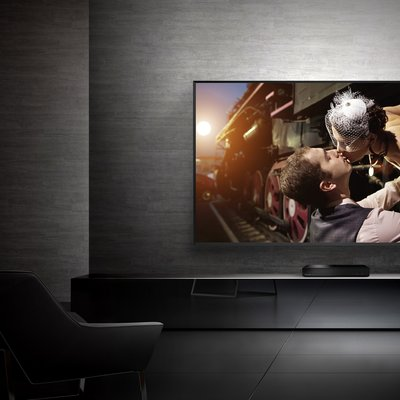 PC Revue | CES 2019: Panasonic announces new Top OLED TV and some
