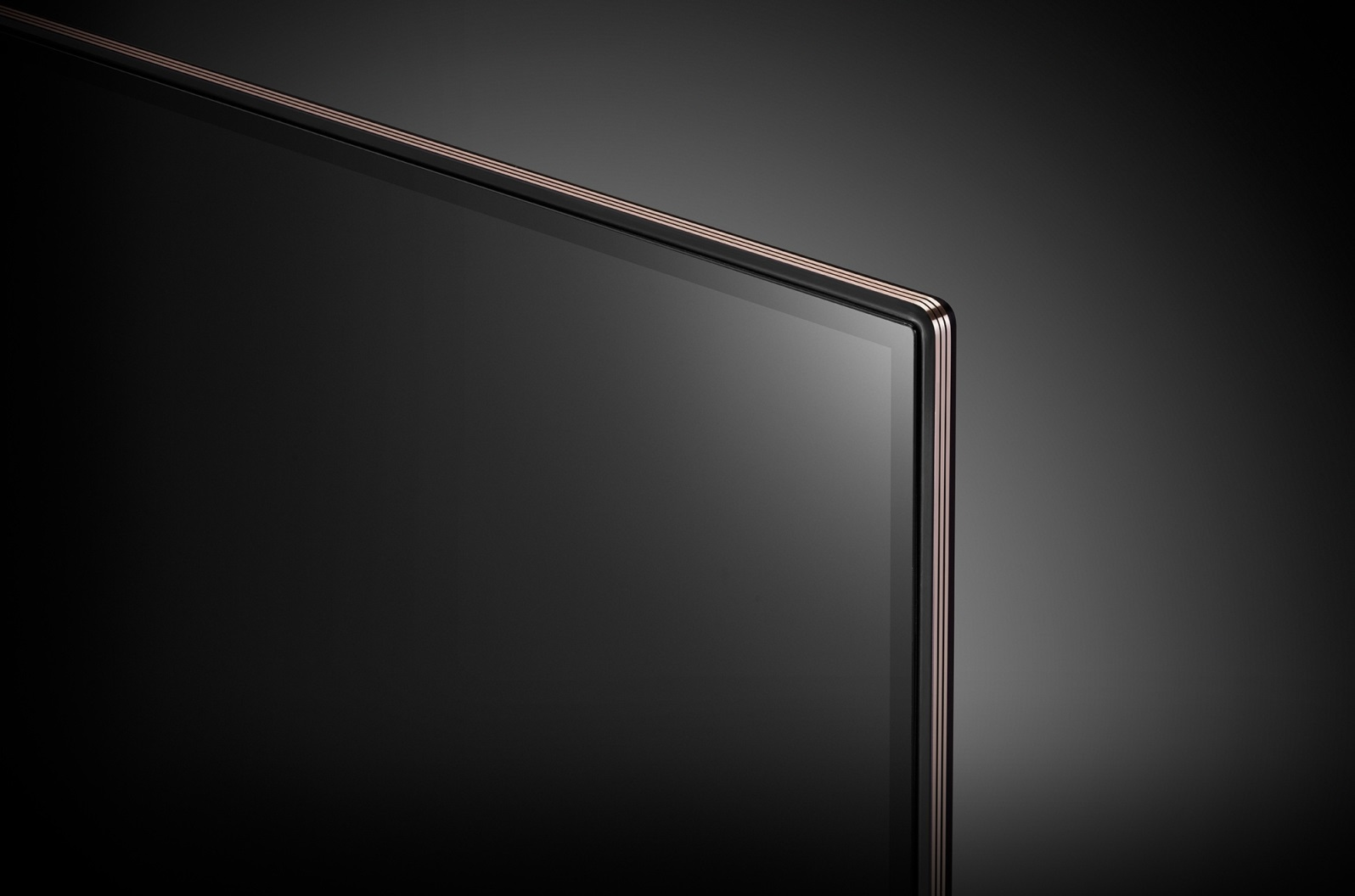 8d03edd50 Používateľské rozhranie je tradične zverené systému webOS smart TV od  spoločnosti LG a napriek tomu, že je vo verzii 4.0, napohľad zostáva z  veľkej časti ...