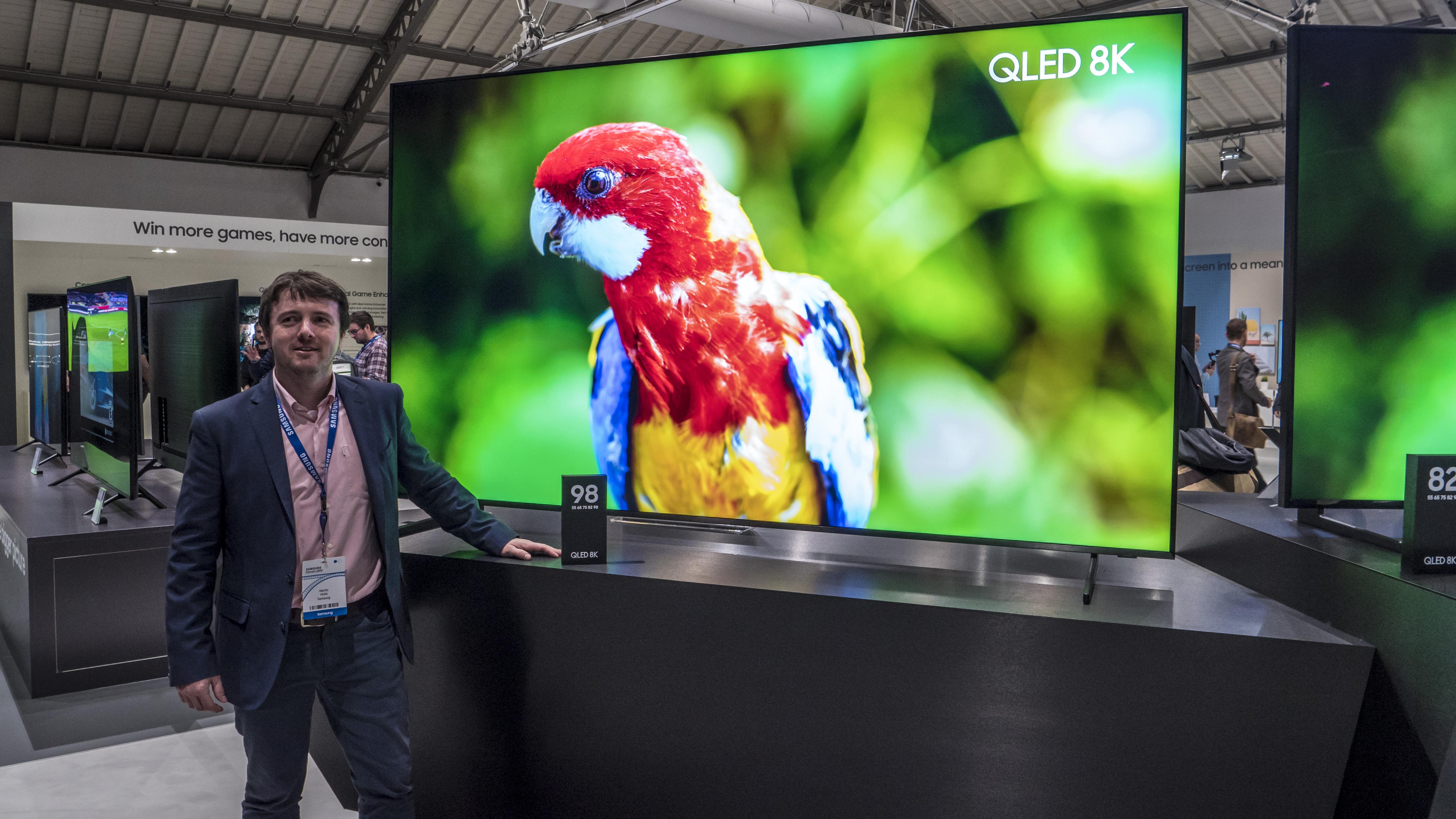 070b63fea PC Revue | Samsung v Portugalsku predstavil kompletný sortiment ...