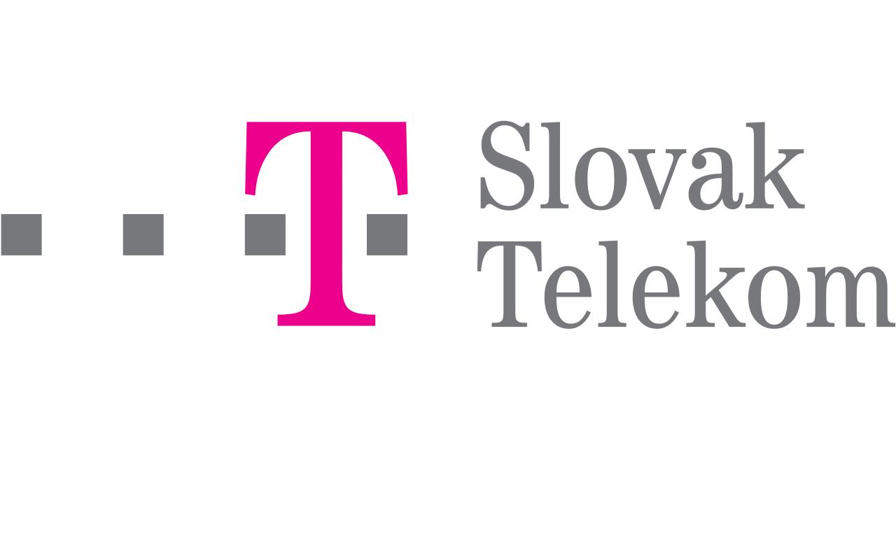Image result for slovak telekom