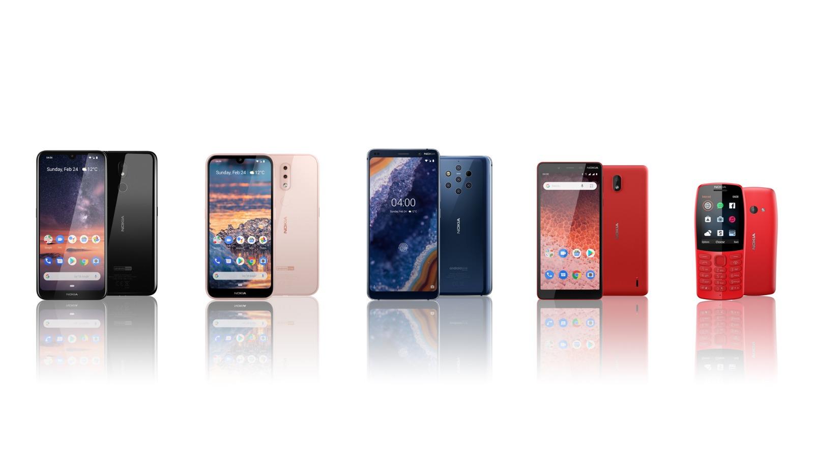 Nová generácia obľúbeného telefónu v krásnom kovovom tele, s veľmi pekným výkonom, veľkým Full HD displejom, snímačom odtlačkov prstov a pripojením.