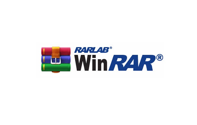 PC Revue | The final version of WinRAR 5 70 is here and