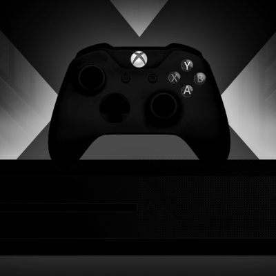 PC Review | Scarlet: Microsoft introduces a new real-time Xbox with
