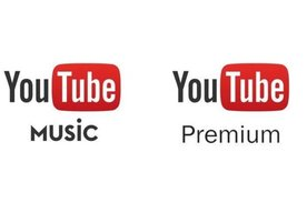 Photo YouTube Music a YouTube Premium prichádzajú na Slovensko