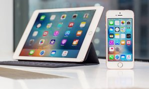iPhone 4 FaceTime Zoznamka Top nás zadarmo dátumové údaje lokalít