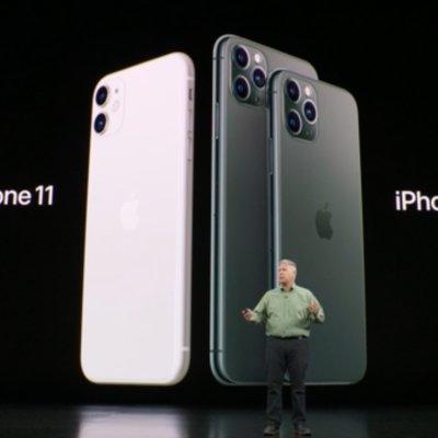 pripojiť klávesnicu k iPhone
