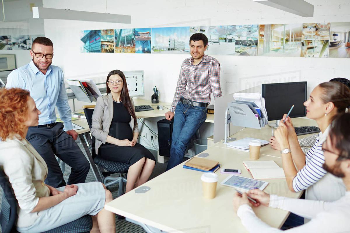 Nextech | CZ: Aktívne zapojenie zamestnancov pomocou správne ...