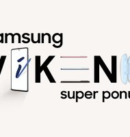 Photo Samsung spúšťa víkendy so super ponukami