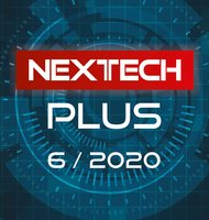 Photo NEXTECH PLUS 6/2020