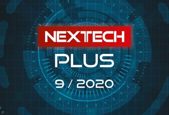 Photo NEXTECH PLUS 9/2020