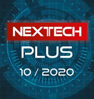 Photo NEXTECH PLUS 10/2020